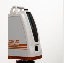 Zoom-300-detail