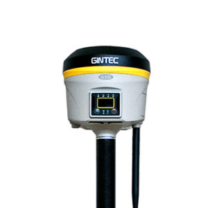 gintec-g10-500x500